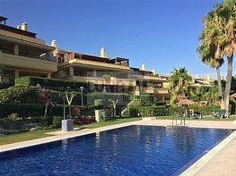 Piso en alquiler en calle Montemenor, Sierra Blanca en Marbella - 363556473
