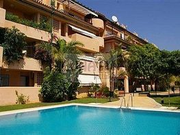Pis en venda calle De la Jacaranda, Los Monteros-Bahía de Marbella a Marbella - 280328324