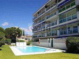 Estudi en venda calle Limonar, Los Monteros-Bahía de Marbella a Marbella - 350729052