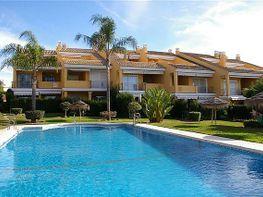 Àtic-dúplex en venda calle Frankfurt, Los Monteros-Bahía de Marbella a Marbella - 169630842