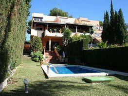 Casa pareada en venda calle Calderon de la Barca, Nueva andalucia - 171575387