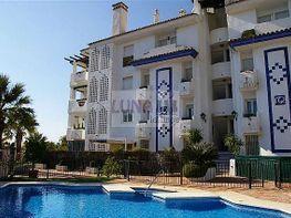 Àtic-dúplex en venda calle De la Jacaranda, Los Monteros-Bahía de Marbella a Marbella - 303452127