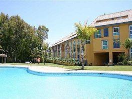 Pis en venda calle Reina Sofia, Los Monteros-Bahía de Marbella a Marbella - 414376580