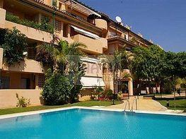 Pis en venda calle De la Jacaranda, Los Monteros-Bahía de Marbella a Marbella - 410107923