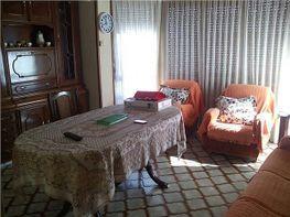 Pis en venda Barri del Centre a Terrassa - 405059743