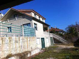 Xalet en venda calle Vilarchan, Ponte Caldelas - 260637577