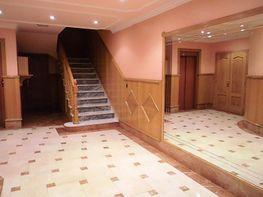 Wohnung in verkauf in calle Arcade, Pontevedra - 260928286