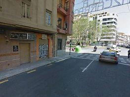 Local comercial en alquiler en calle D`Azcárraga, La Petxina en Valencia - 407256483