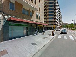 Local comercial en alquiler en calle Fernado El Católico, Romareda - Casablanca en Zaragoza - 414384654
