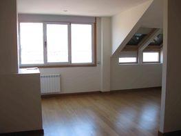 Apartamento en venta en calle Rúa Nova de Abaixo, Pontevedra