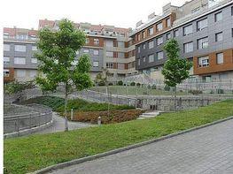 Apartamento en venta en calle Rúa Ricardo Santos, Sanxenxo