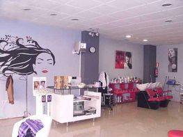 Local comercial en venda calle Ramón Nieto, Freixeiro-Lavadores a Vigo - 154793638