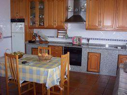 Casa en venda pasaje Souto, Mondariz - 154873890