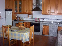 Haus in verkauf in pasaje Souto, Mondariz - 154873890