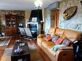 Casa en venda calle Canteiros, Castrelos-Sardoma a Vigo - 257372272
