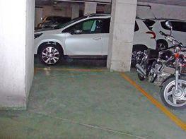 Garatge en venda calle Ciudad de Vigo, Baiona - 239066942