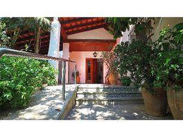 Xalet en venda Vilassar de Mar - 381145826