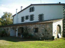 Xalet en venda Argentona - 381146078