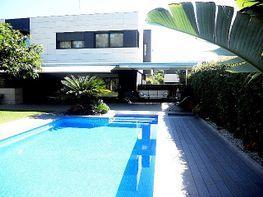 Xalet en venda Sant Andreu de Llavaneres - 381146123
