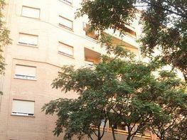 Pis en lloguer calle Sant Isidre, Sant Isidre a Valencia - 406848505