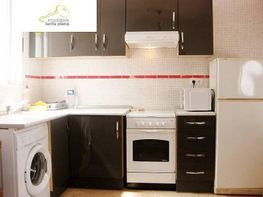 Wohnung in verkauf in calle Benimaclet, Benimaclet in Valencia - 359699096