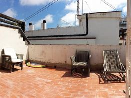 Àtic en venda calle El Grau, El Grau a Valencia - 359699153