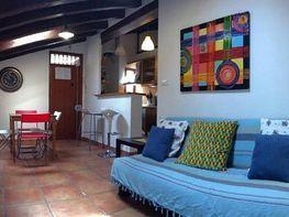 Pis en venda calle El Carme, El Carme a Valencia - 359699483