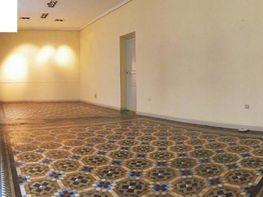 Oficina en lloguer calle Ciutat Vella, Ciutat vella a Valencia - 359699945