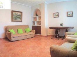 Wohnung in verkauf in calle Exposició, Exposició in Valencia - 383396019