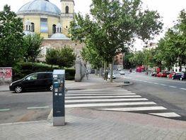 Local en lloguer calle Del Rosario, Palacio a Madrid - 308503377