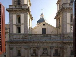 Pis en venda calle Toledo, Palacio a Madrid - 395882989
