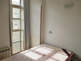 Estudio en alquiler en calle Mazarredo, Imperial en Madrid