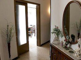 Wohnung in verkauf in calle Rafael Soler, Poble Nou in Vilafranca del Penedès - 175014435