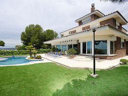 Haus in verkauf in calle De la Galera, Els munts in Torredembarra - 174223938