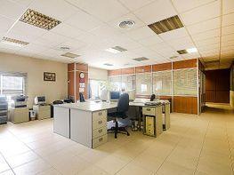 Fabrikationshalle in verkauf in calle Xarel·Lo, Moja - 187665323