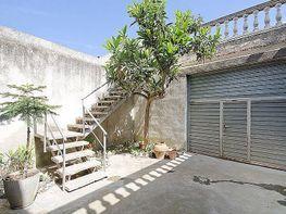 Haus in Miete mit Kaufoption in calle Mao, Santa Margarida i els Monjos - 191342206