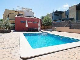 Haus in verkauf in calle Colibri, Aragai in Vilanova i La Geltrú - 210109968