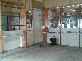 Local en alquiler en Las Fuentes – La Cartuja en Zaragoza - 262497769