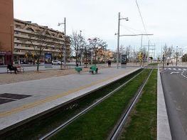 Local en alquiler en Montecanal – Valdespartera – Arcosur en Zaragoza - 279235453