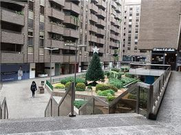 Local en alquiler en Paseo Sagasta en Zaragoza - 381620193