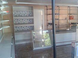 Local en alquiler en Arrabal en Zaragoza - 384436237
