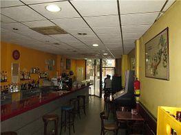 Local en alquiler en La Madalena en Zaragoza - 389033606