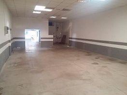 Local en alquiler en Delicias en Zaragoza - 395628241