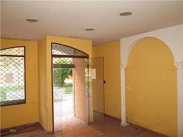 Local en alquiler en Ranillas en Zaragoza - 400649526