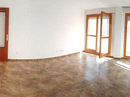 Piso en venta en Montecanal Valdespartera Arcosur en Zaragoza
