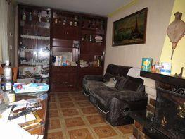 Casa en venta en Valdefierro en Zaragoza