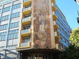 Piso en alquiler en calle Don Jaime I, Alfonso en Zaragoza