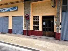 Piso en venta en Casetas en Zaragoza