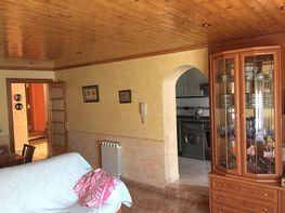 Casa en venta en Zuera