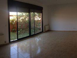 Casa adosada en venta en Torres de Berrellén